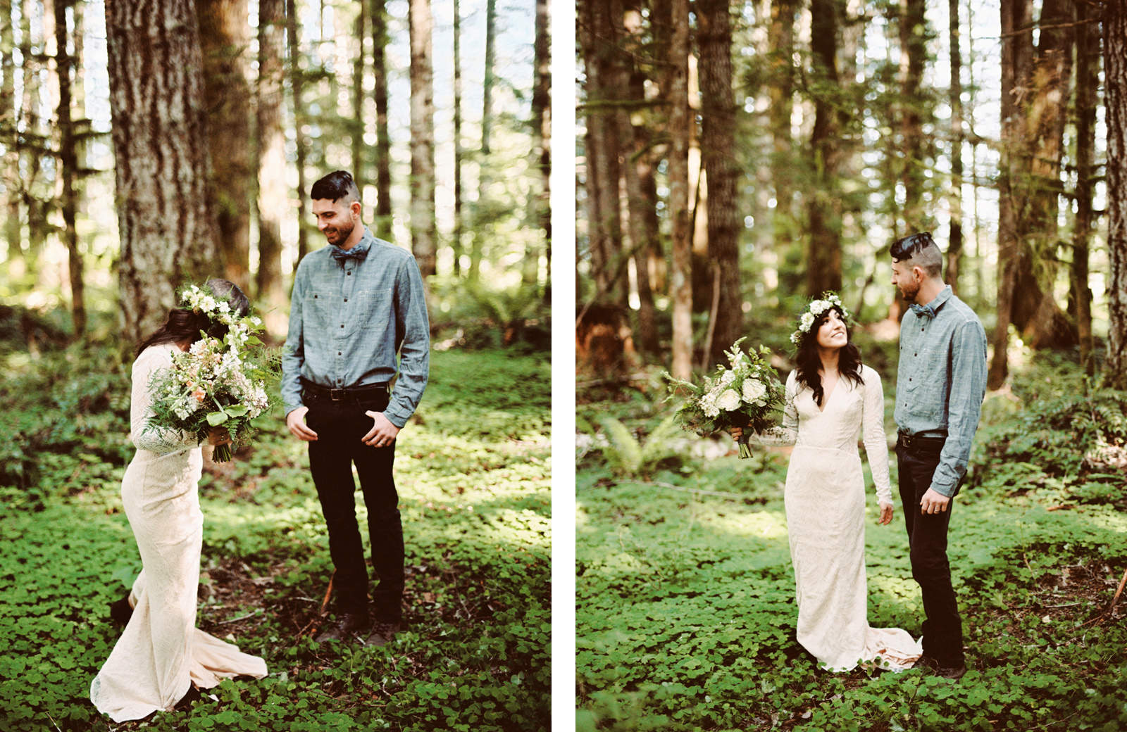 katelynnethan-blog-08 MOUNT RAINIER LOOKOUT ELOPEMENT