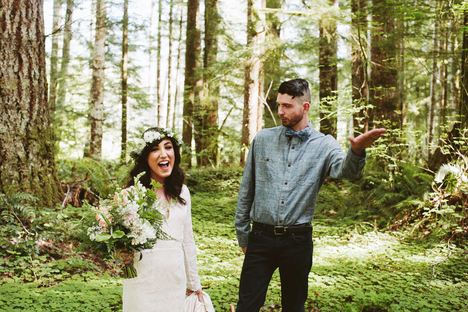 katelynnethan-blog-09 MOUNT RAINIER LOOKOUT ELOPEMENT
