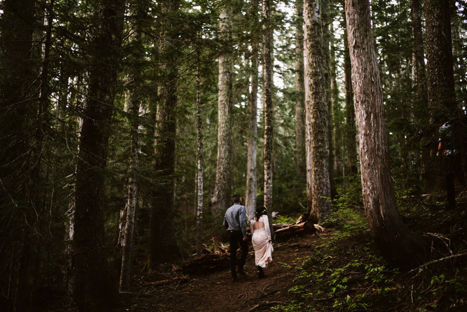 katelynnethan-blog-11 MOUNT RAINIER LOOKOUT ELOPEMENT