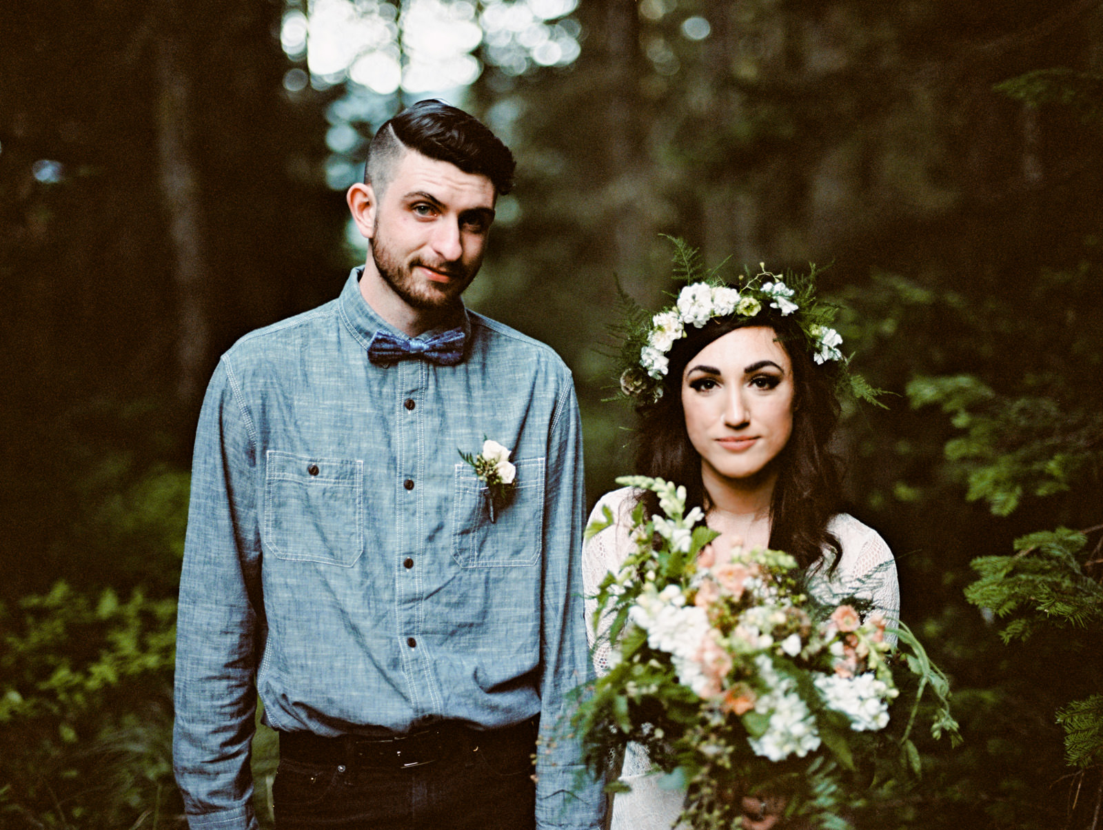 katelynnethan-blog-12 MOUNT RAINIER LOOKOUT ELOPEMENT
