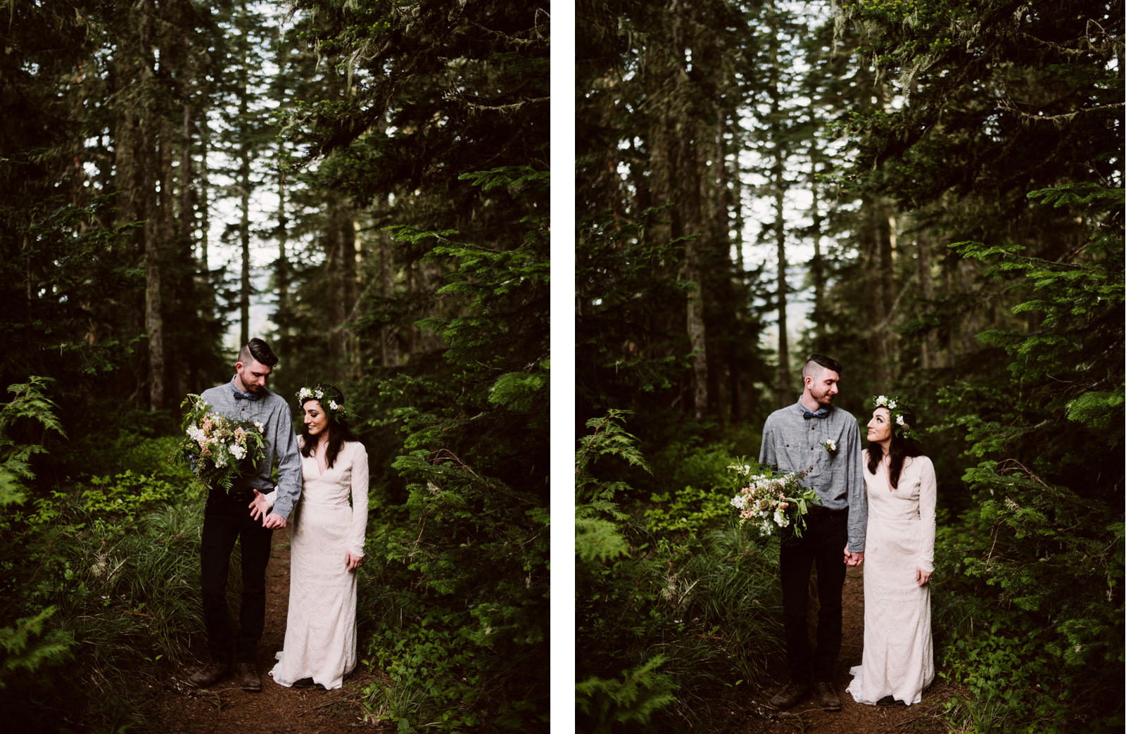 katelynnethan-blog-13 MOUNT RAINIER LOOKOUT ELOPEMENT