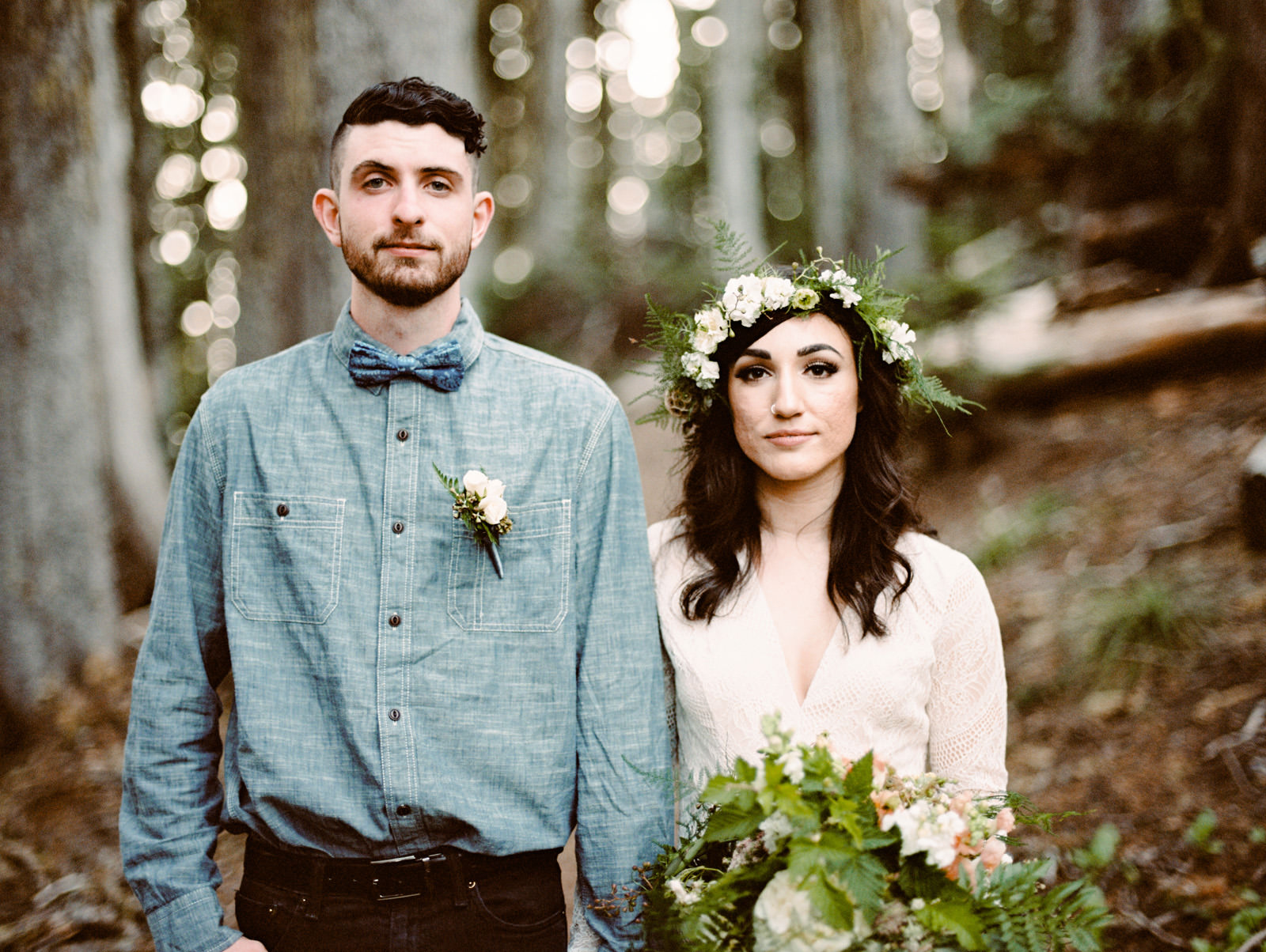 katelynnethan-blog-17 MOUNT RAINIER LOOKOUT ELOPEMENT