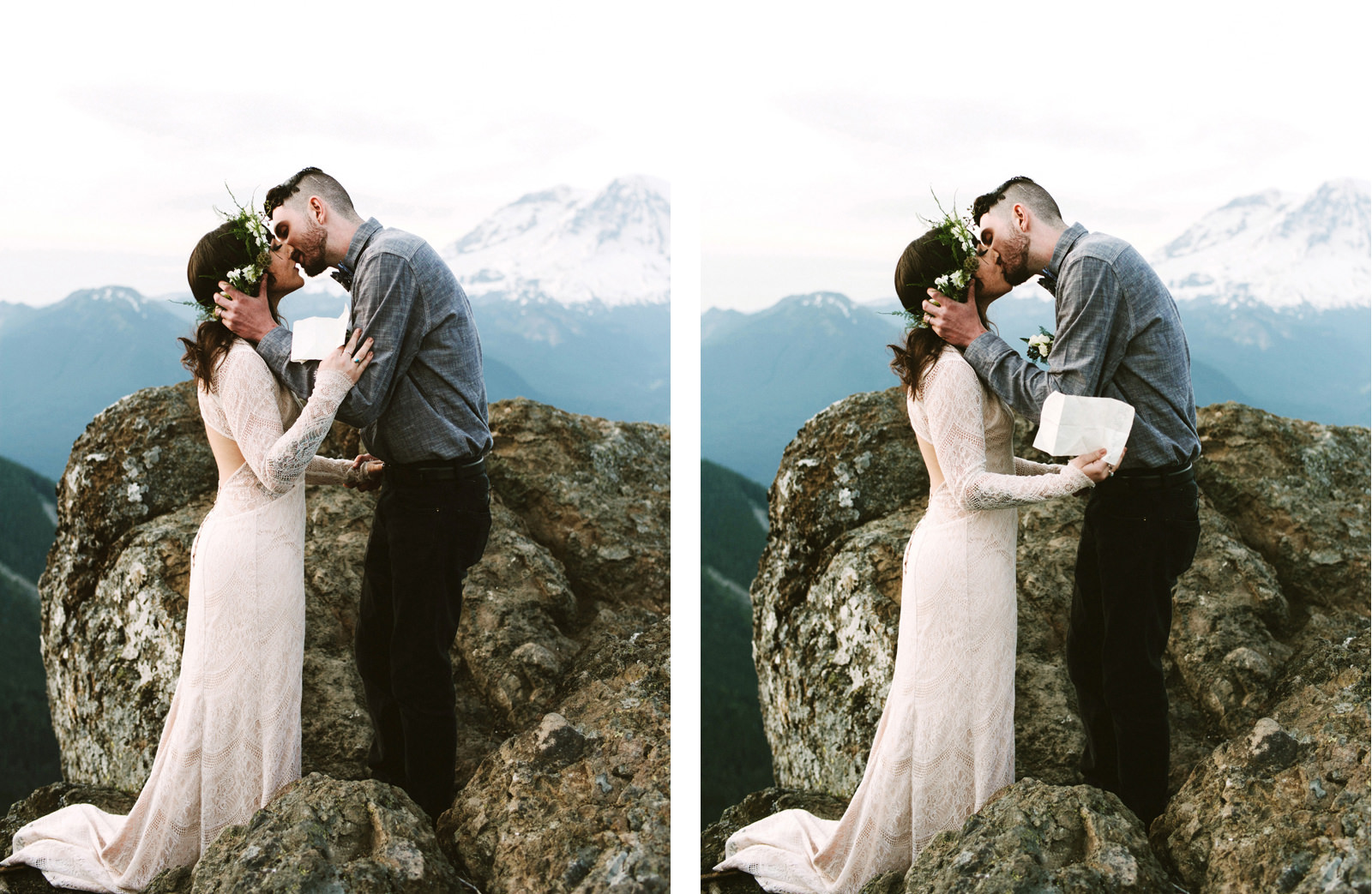 katelynnethan-blog-32 MOUNT RAINIER LOOKOUT ELOPEMENT