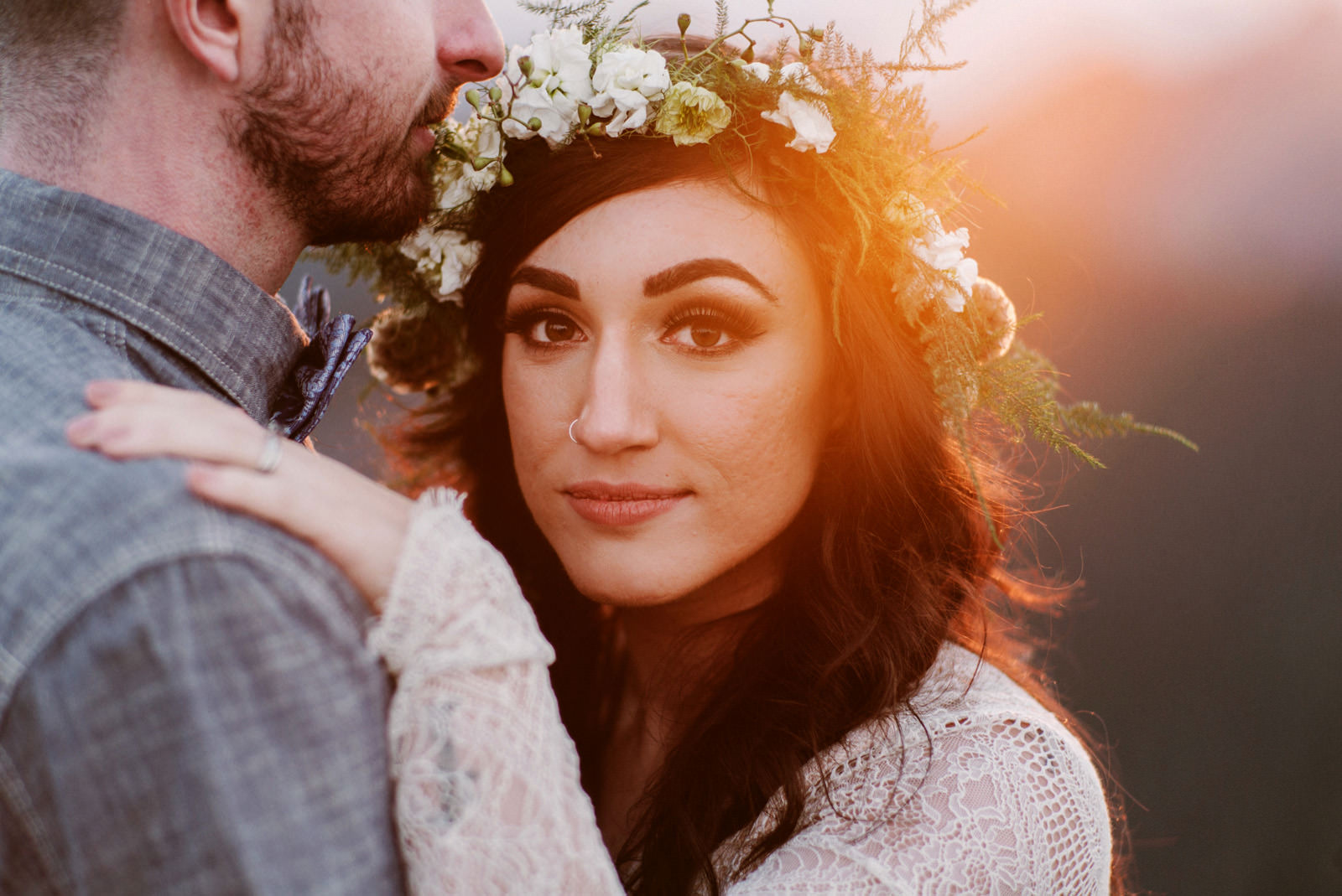 katelynnethan-blog-39 MOUNT RAINIER LOOKOUT ELOPEMENT