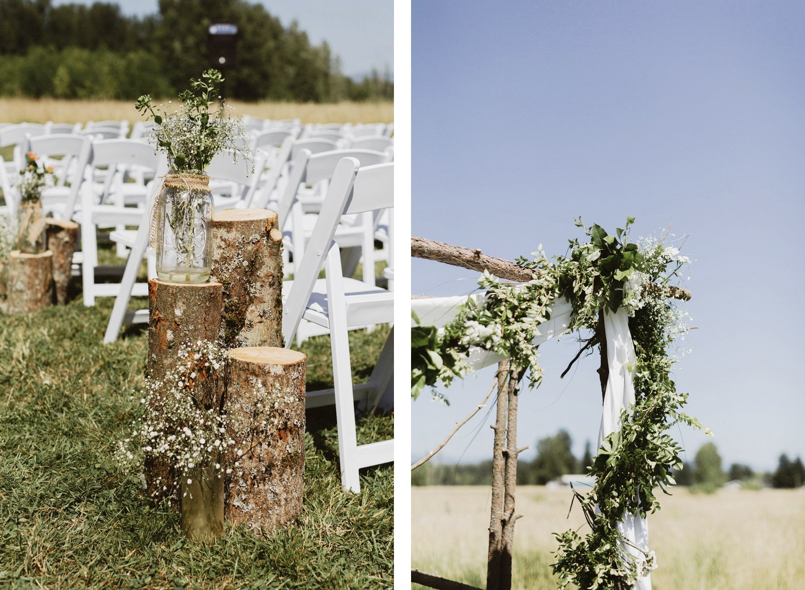 drewtiawna-blog-13 YELLOW BARN WEDDING