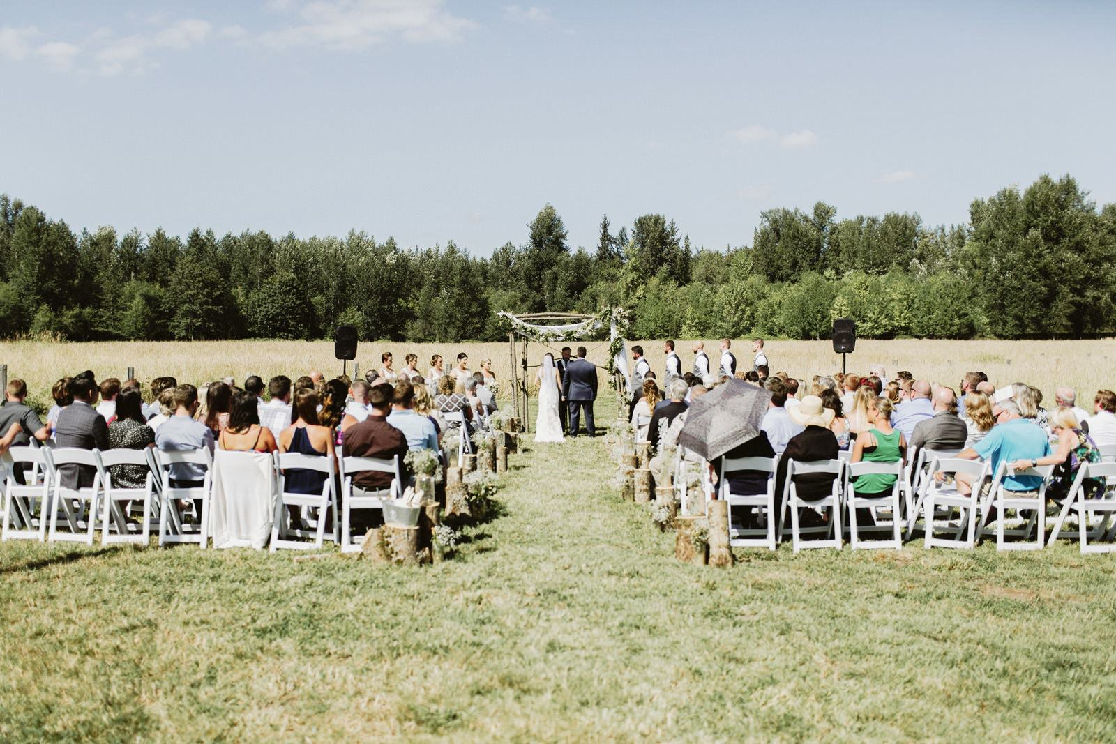 drewtiawna-blog-20 YELLOW BARN WEDDING