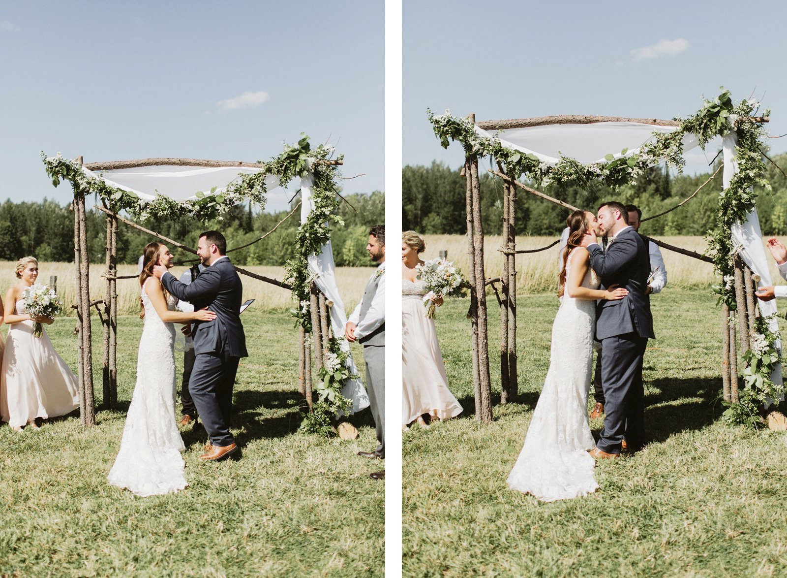 drewtiawna-blog-26 YELLOW BARN WEDDING