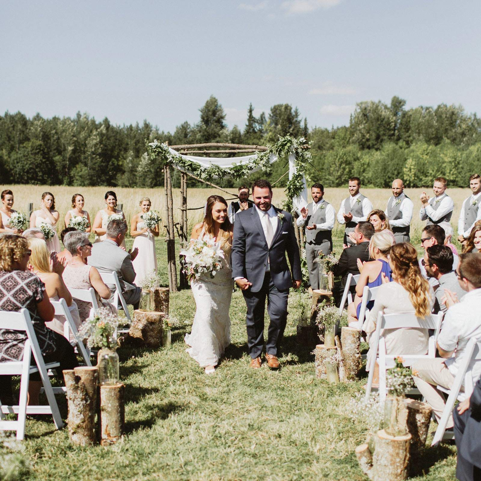 drewtiawna-blog-27 YELLOW BARN WEDDING