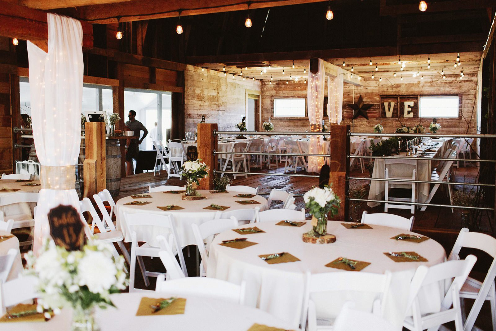 drewtiawna-blog-28 YELLOW BARN WEDDING