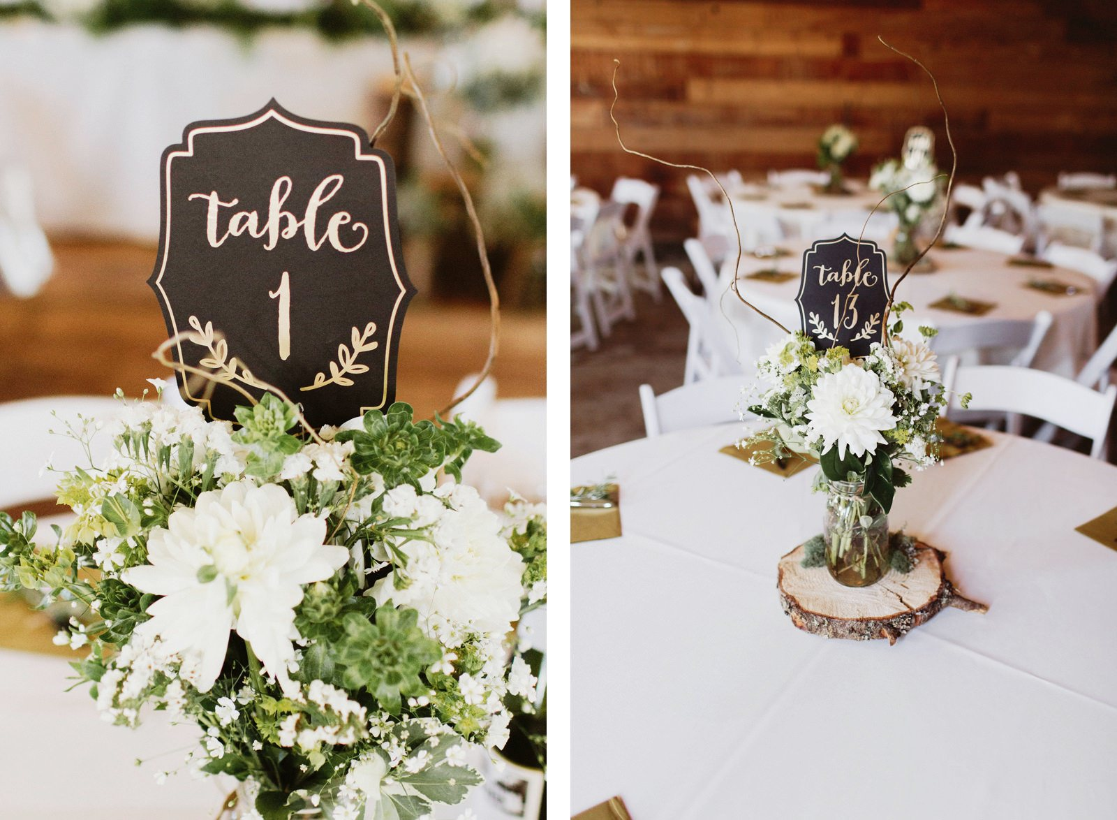 drewtiawna-blog-29 YELLOW BARN WEDDING