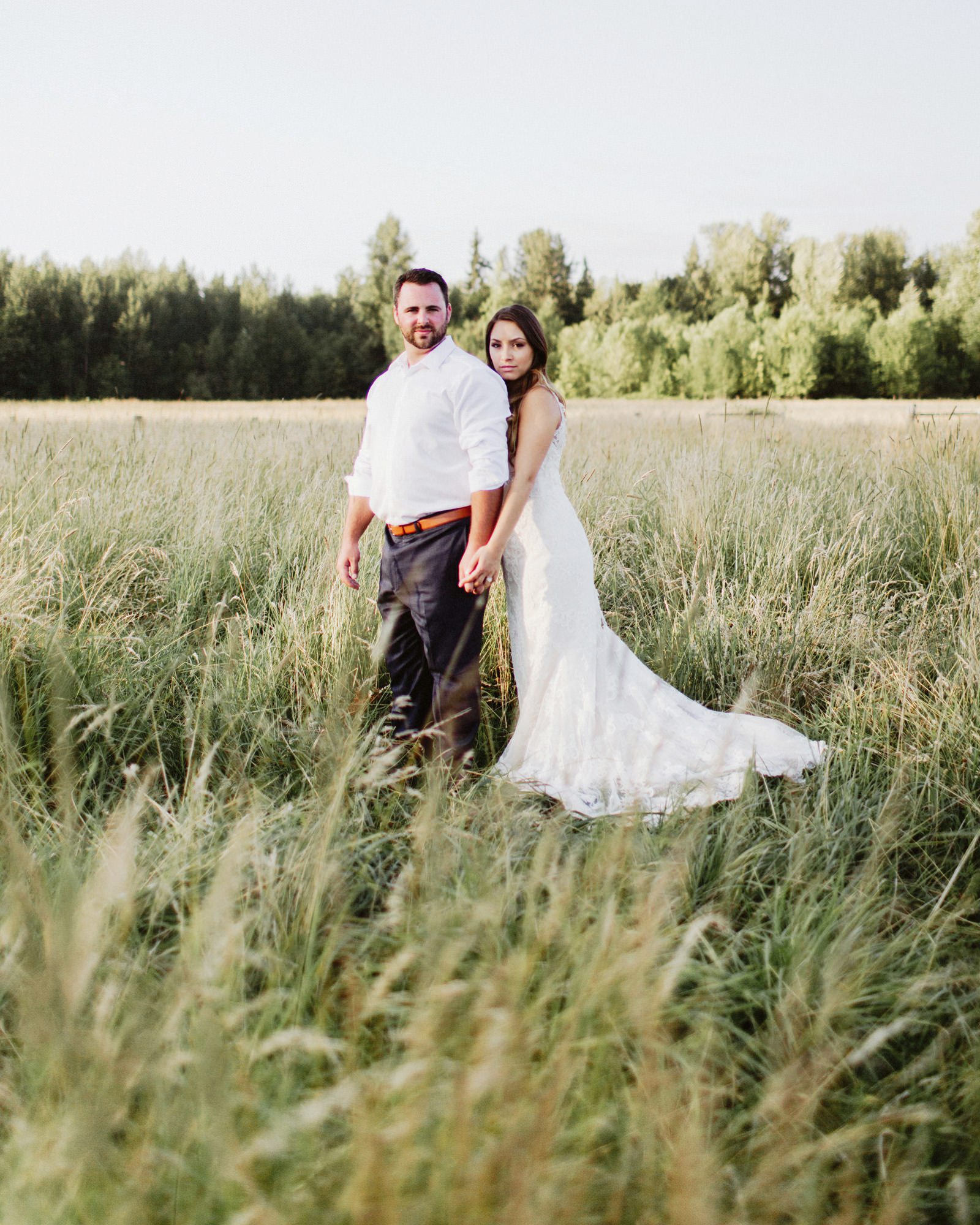 drewtiawna-blog-43 YELLOW BARN WEDDING