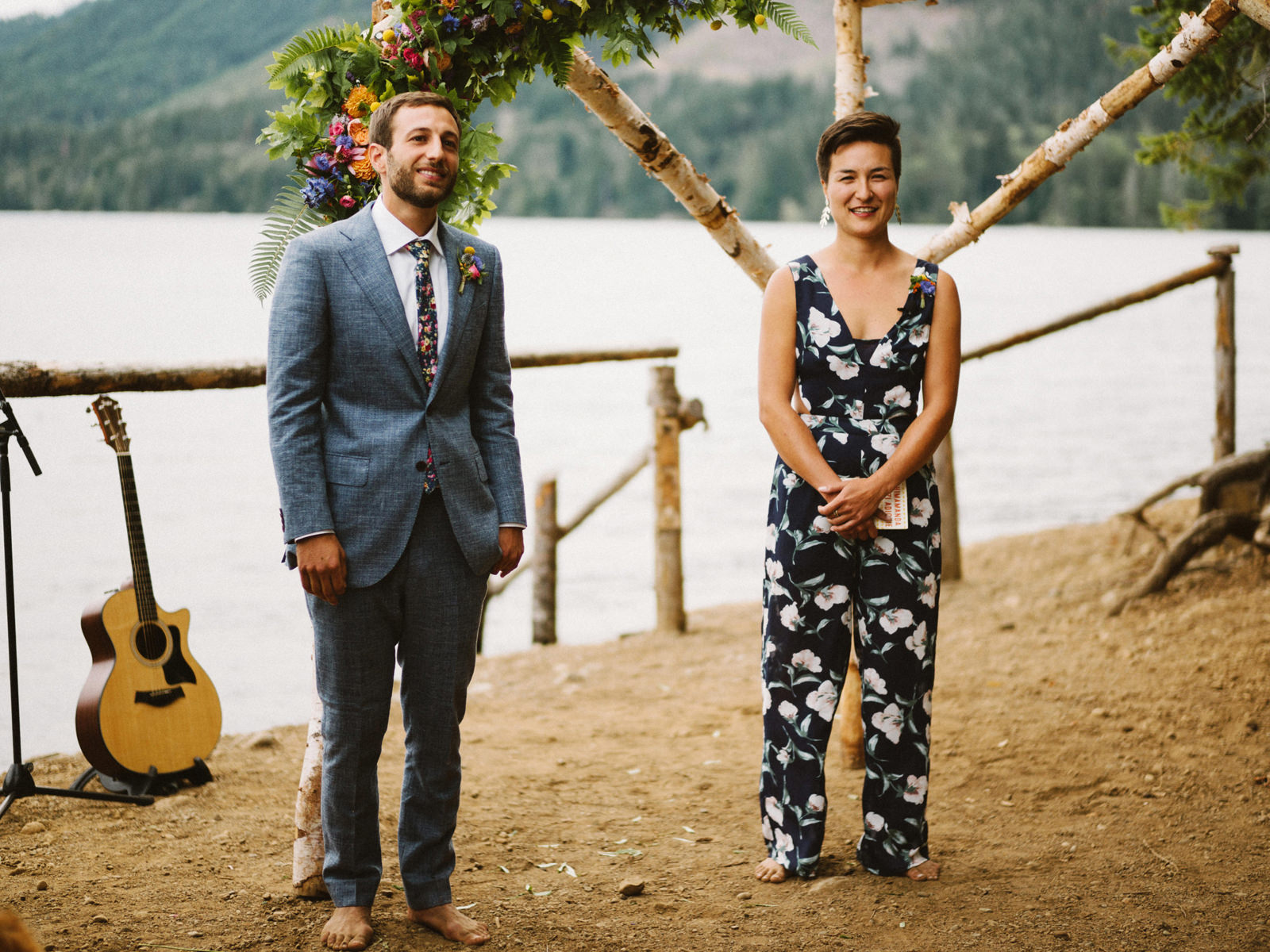 zanny-noah-050 LAKE CUSHMAN WEDDING