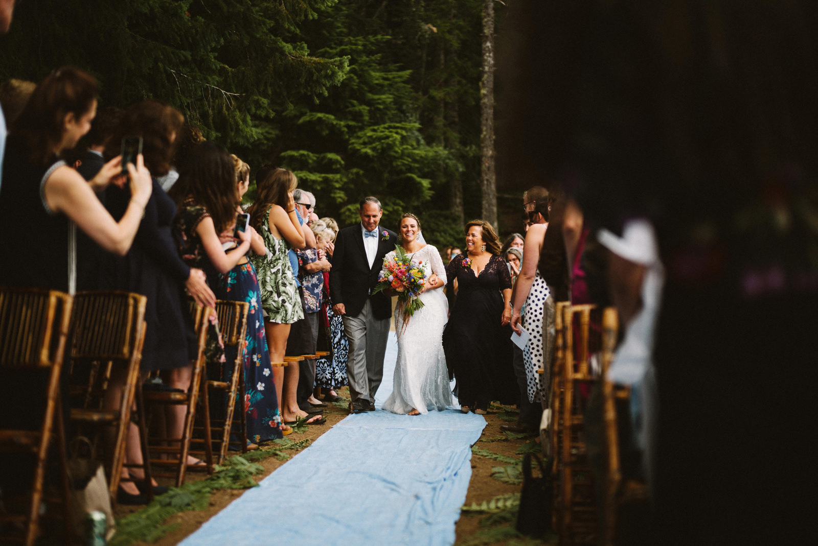 zanny-noah-051 LAKE CUSHMAN WEDDING