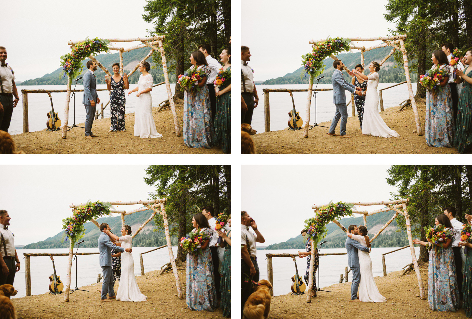 zanny-noah-081 LAKE CUSHMAN WEDDING
