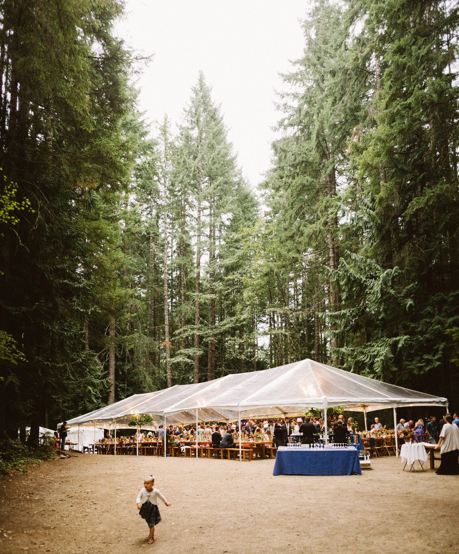 zanny-noah-128 LAKE CUSHMAN WEDDING