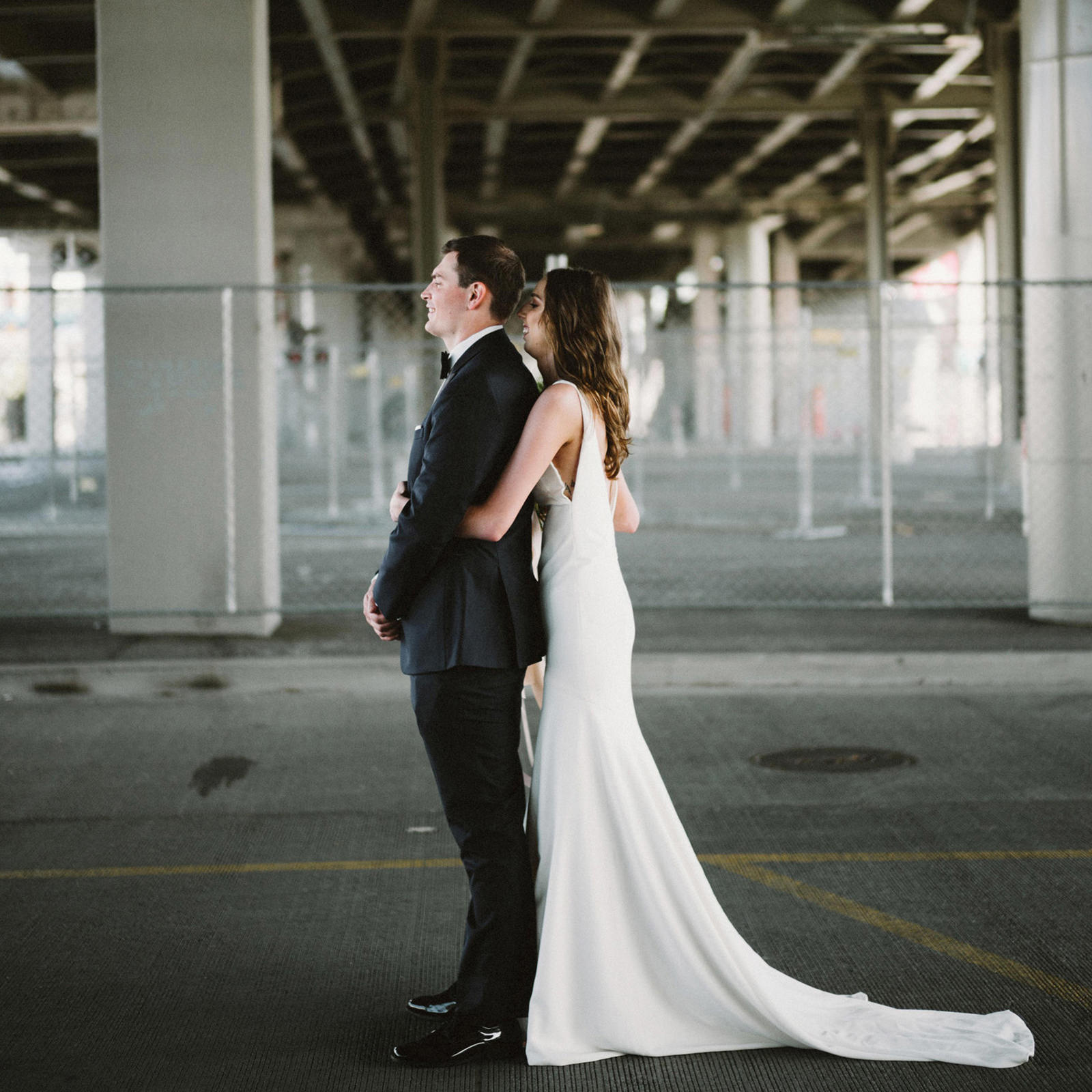 sodo-park-wedding-013 SODO PARK WEDDING