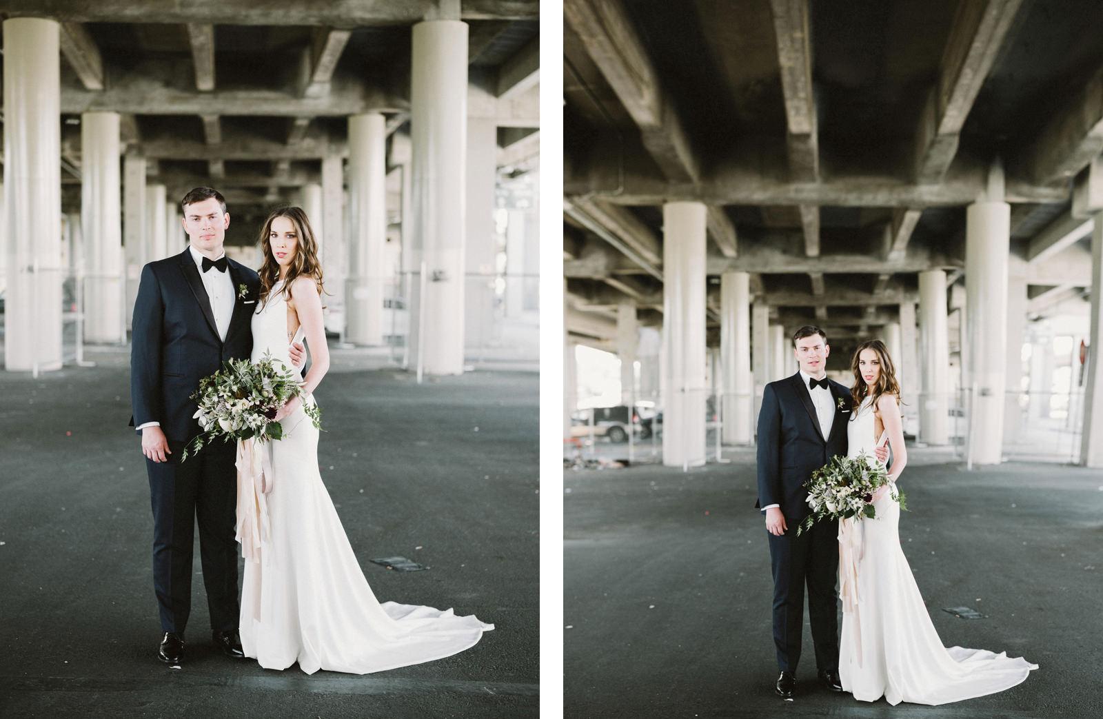 sodo-park-wedding-020 SODO PARK WEDDING