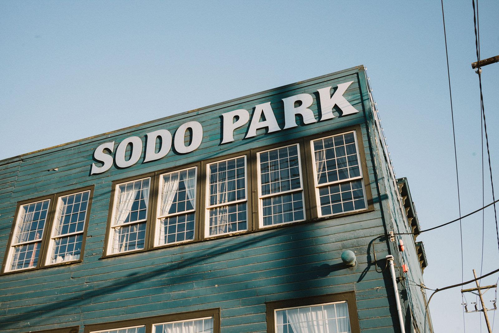 sodo-park-wedding-022 SODO PARK WEDDING