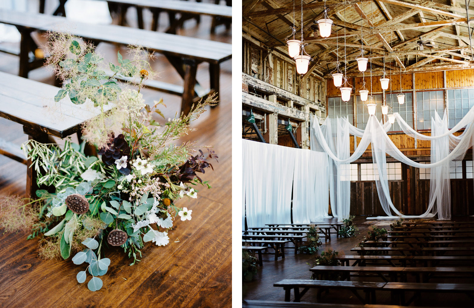 sodo-park-wedding-031 SODO PARK WEDDING