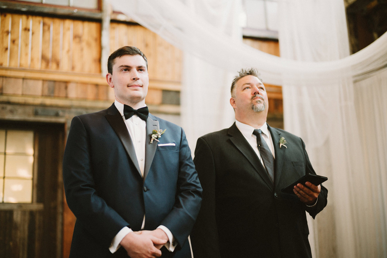 sodo-park-wedding-033 SODO PARK WEDDING