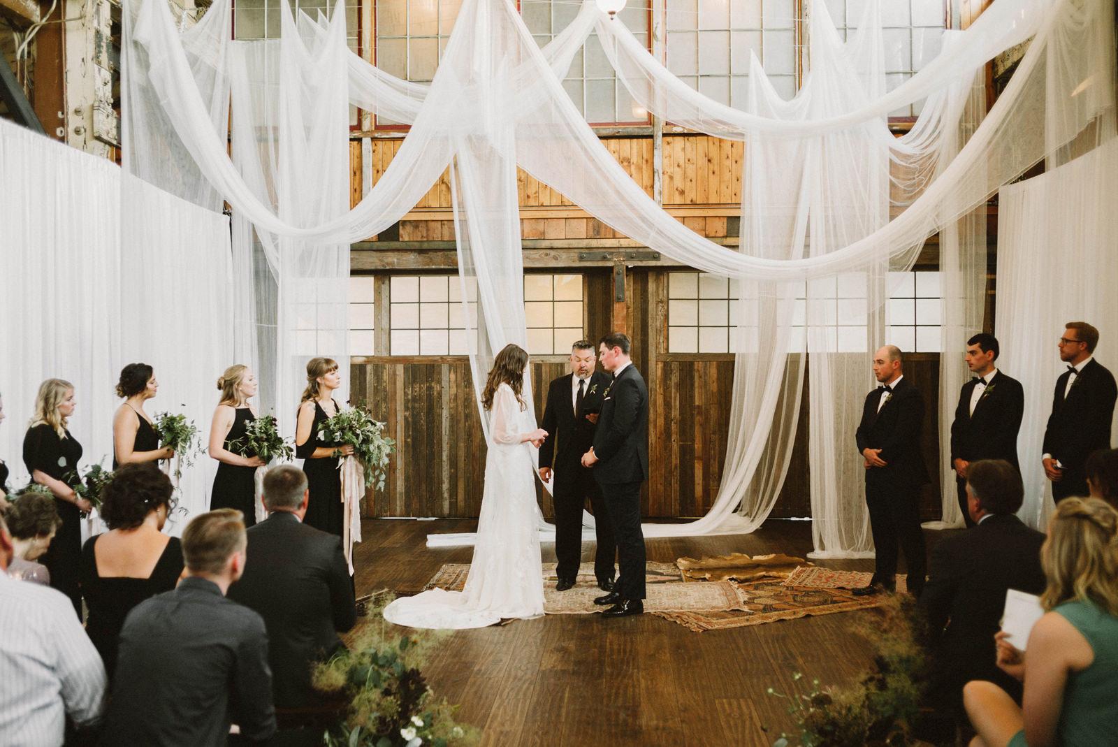 sodo-park-wedding-044 SODO PARK WEDDING