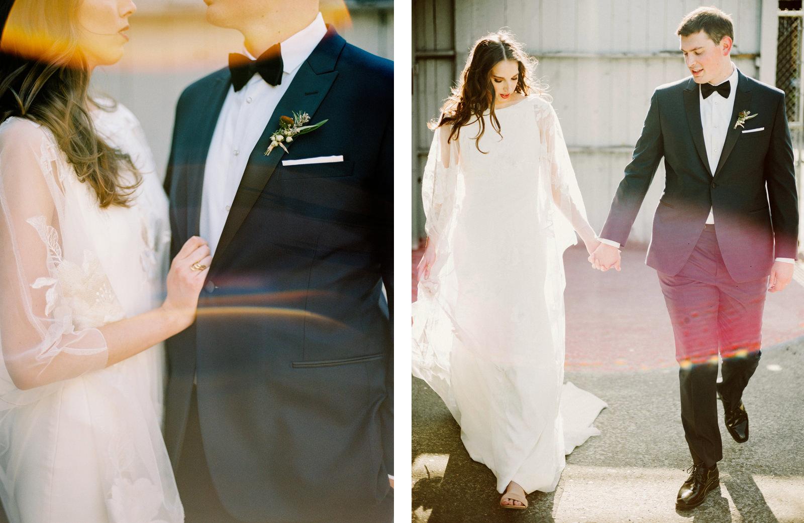 sodo-park-wedding-056 SODO PARK WEDDING