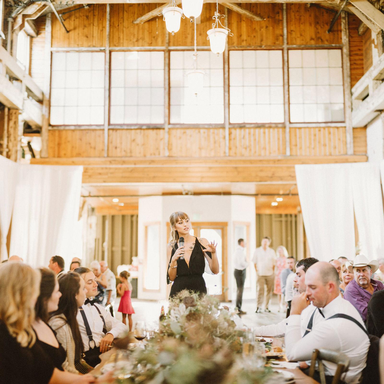 sodo-park-wedding-067 SODO PARK WEDDING