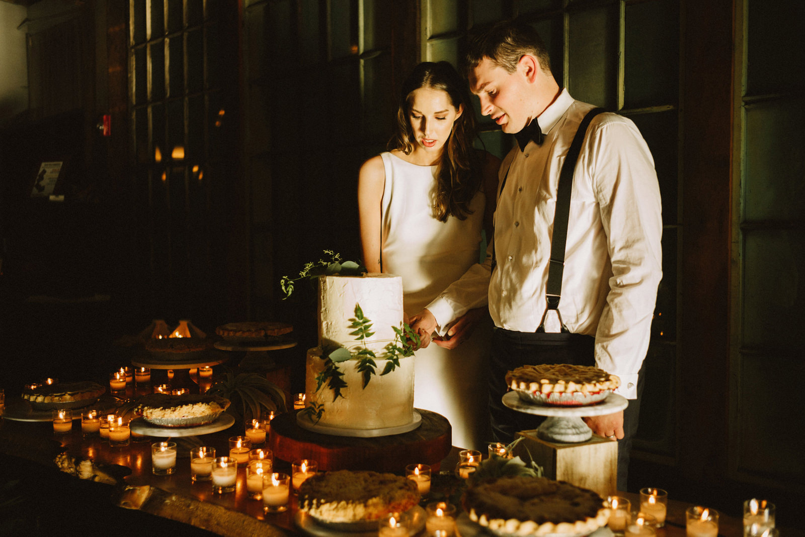 sodo-park-wedding-073 SODO PARK WEDDING