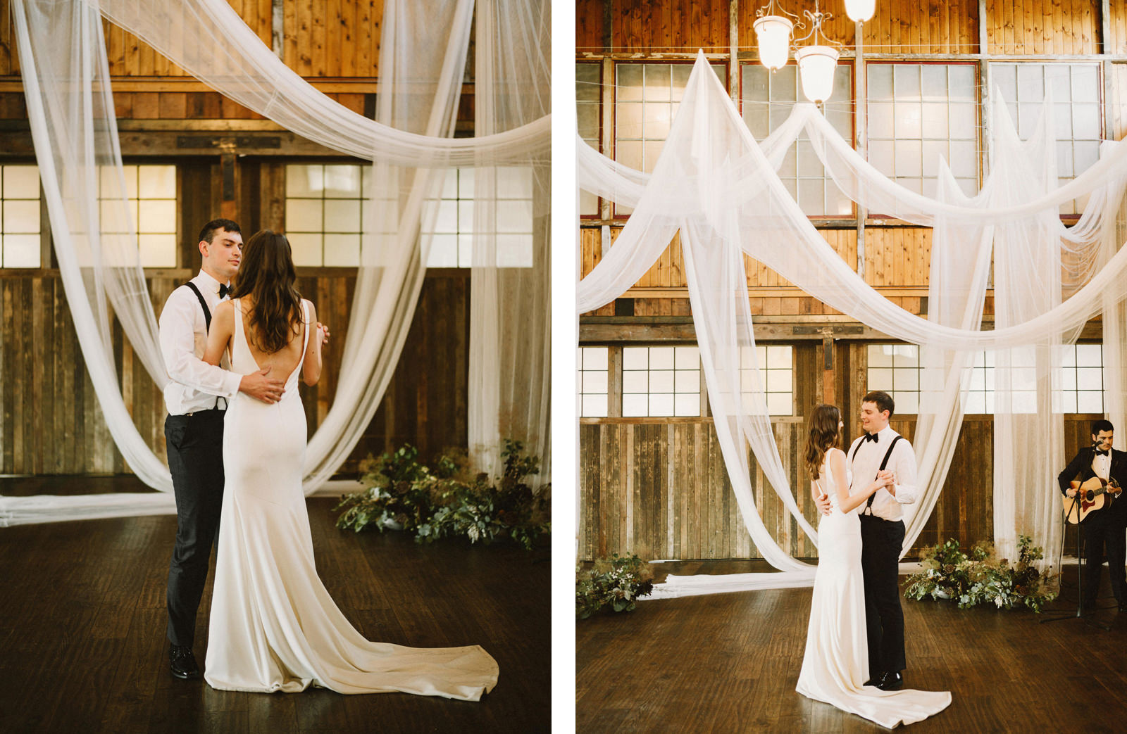 sodo-park-wedding-075 SODO PARK WEDDING