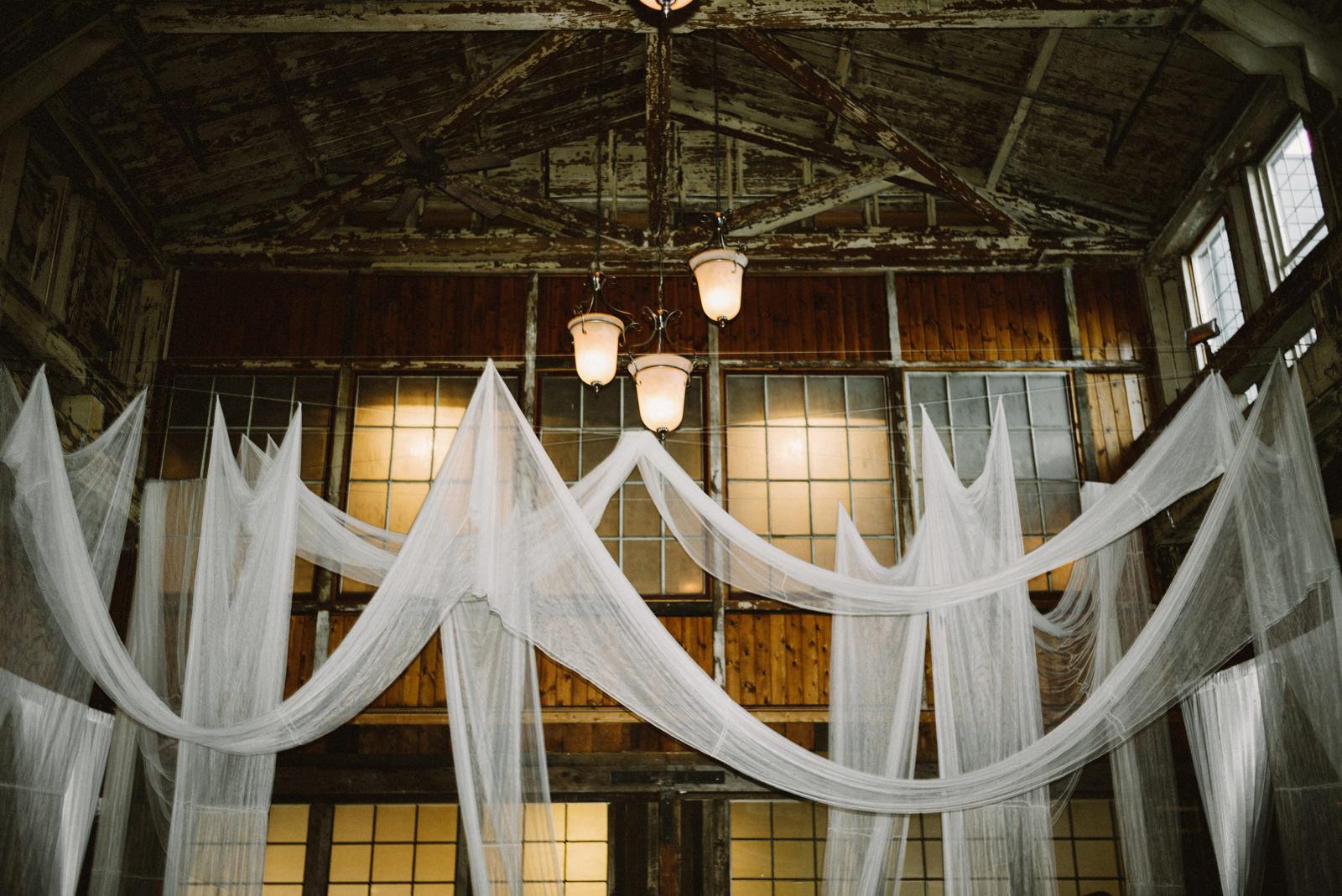 sodo-park-wedding-094 SODO PARK WEDDING