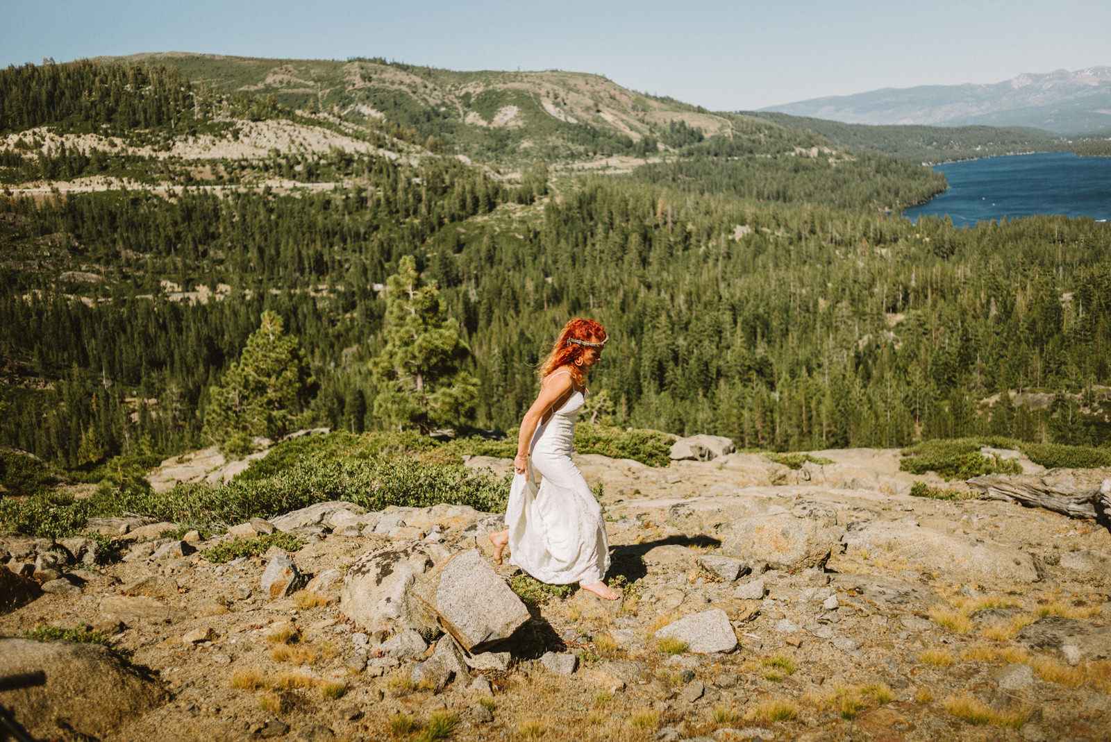 lake-tahoe-elopement-024 LAKE TAHOE ELOPEMENT