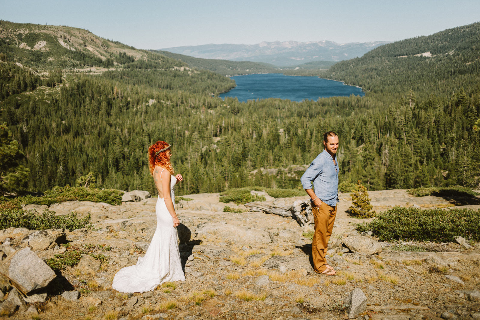 lake-tahoe-elopement-025 LAKE TAHOE ELOPEMENT