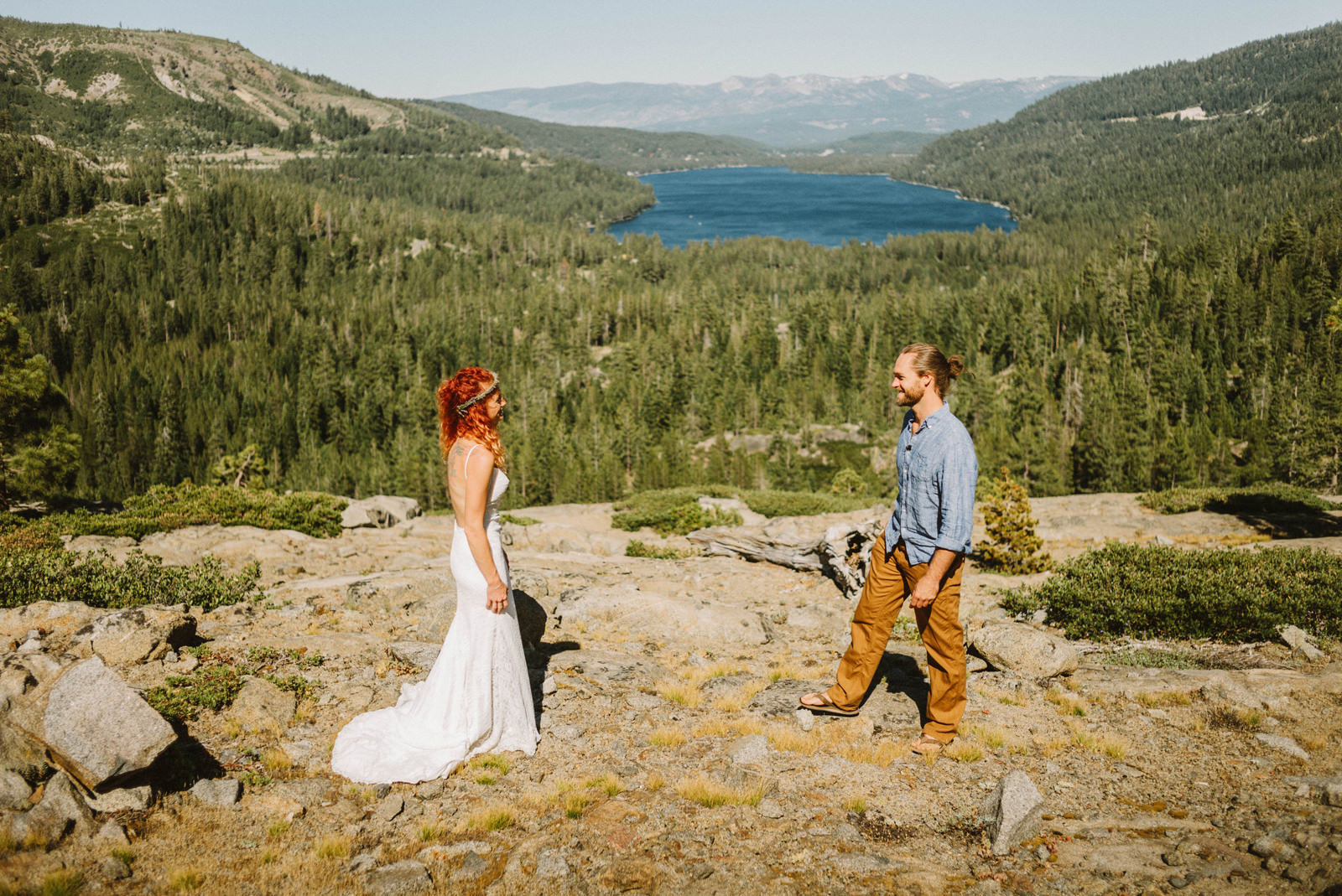 lake-tahoe-elopement-026 LAKE TAHOE ELOPEMENT