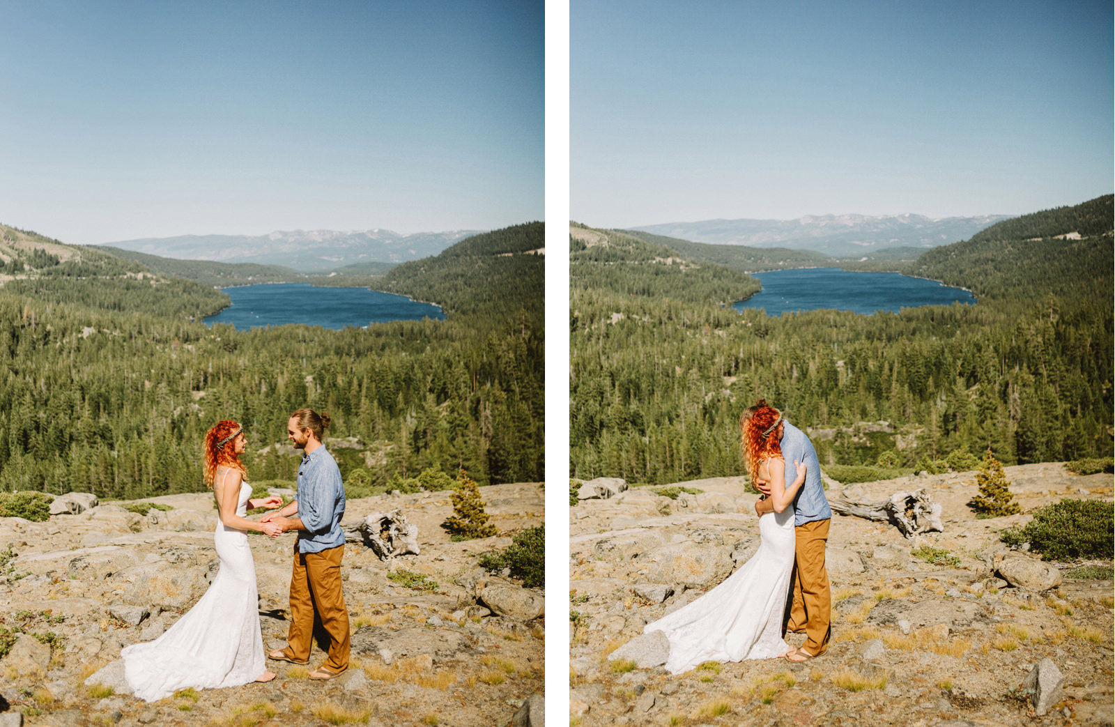 lake-tahoe-elopement-027 LAKE TAHOE ELOPEMENT