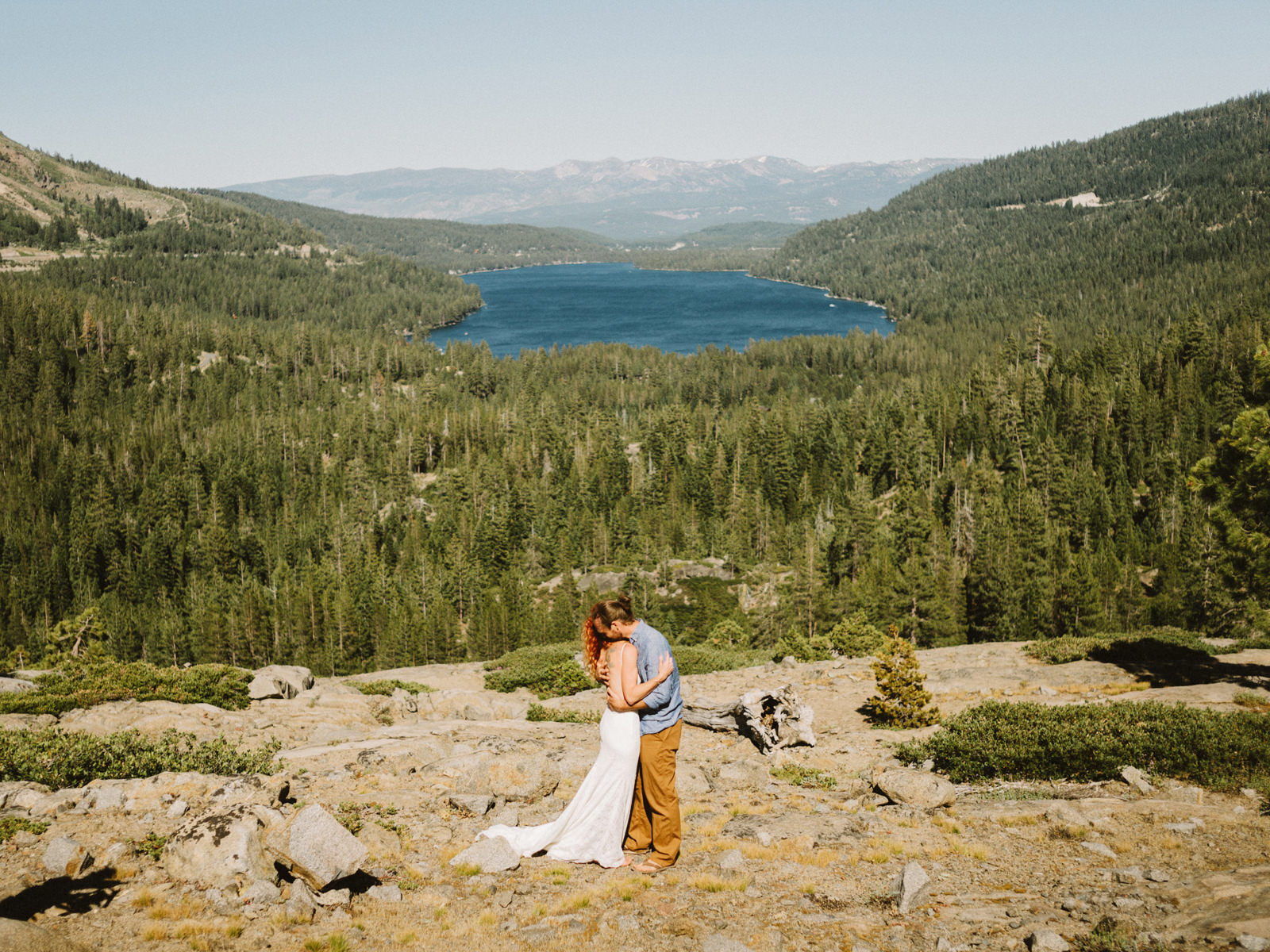 lake-tahoe-elopement-030 LAKE TAHOE ELOPEMENT