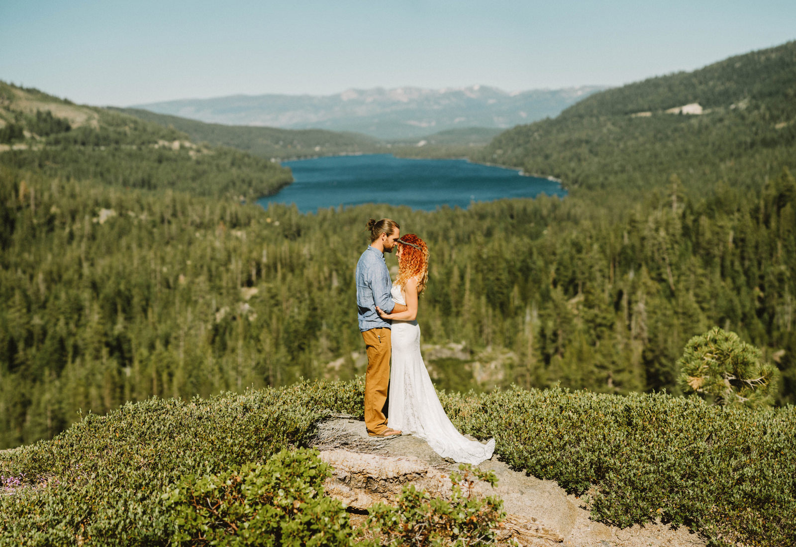 lake-tahoe-elopement-037 LAKE TAHOE ELOPEMENT