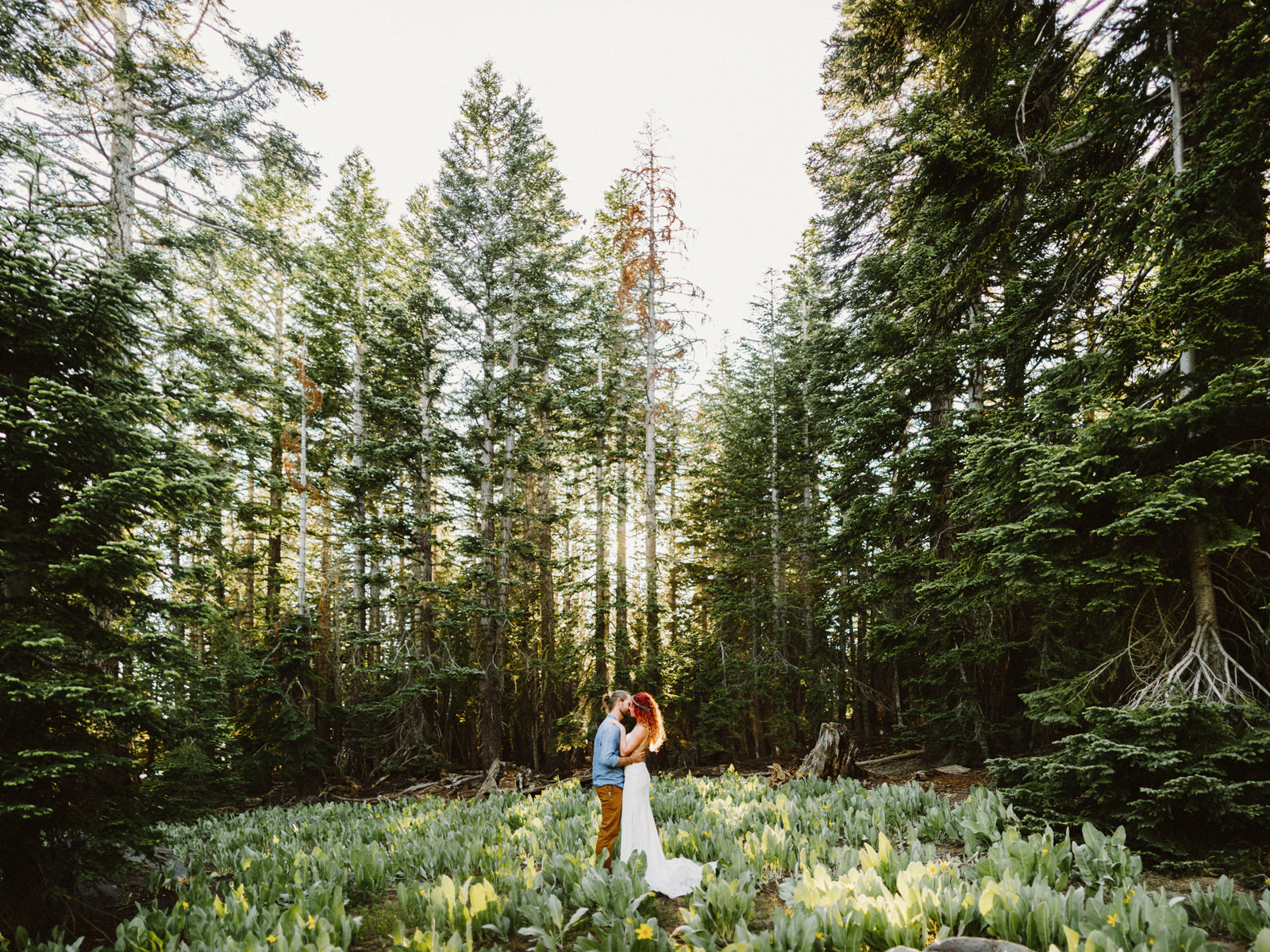 lake-tahoe-elopement-047 LAKE TAHOE ELOPEMENT