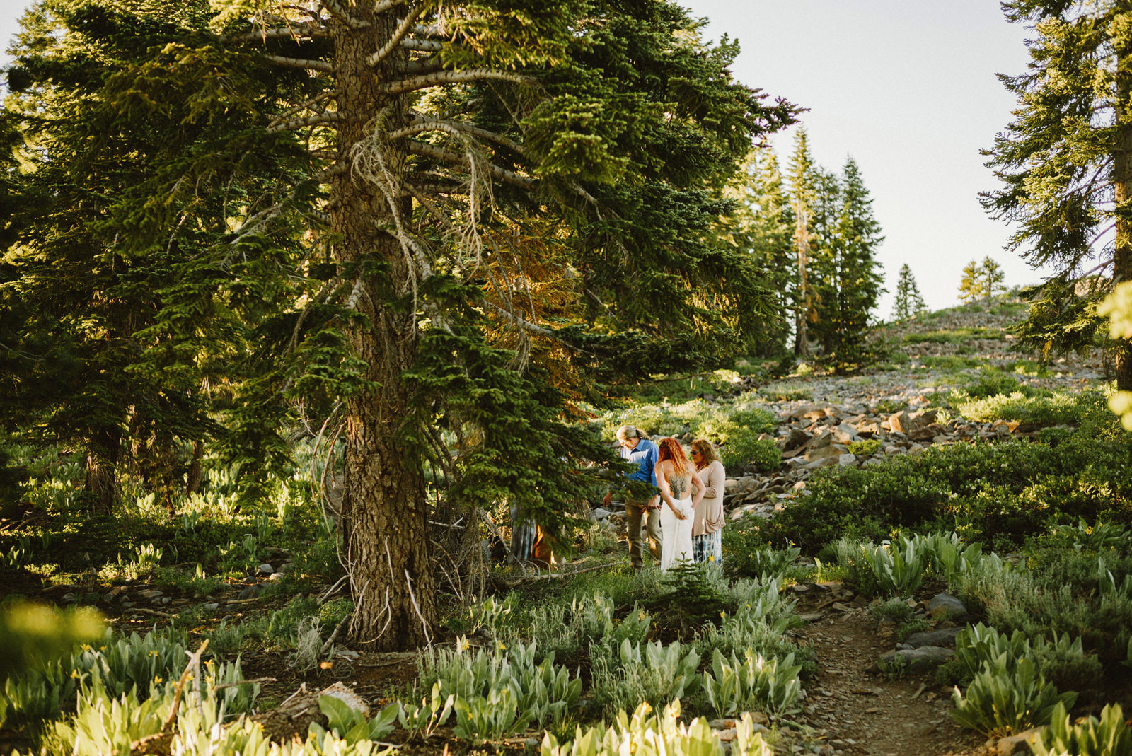 lake-tahoe-elopement-056 LAKE TAHOE ELOPEMENT