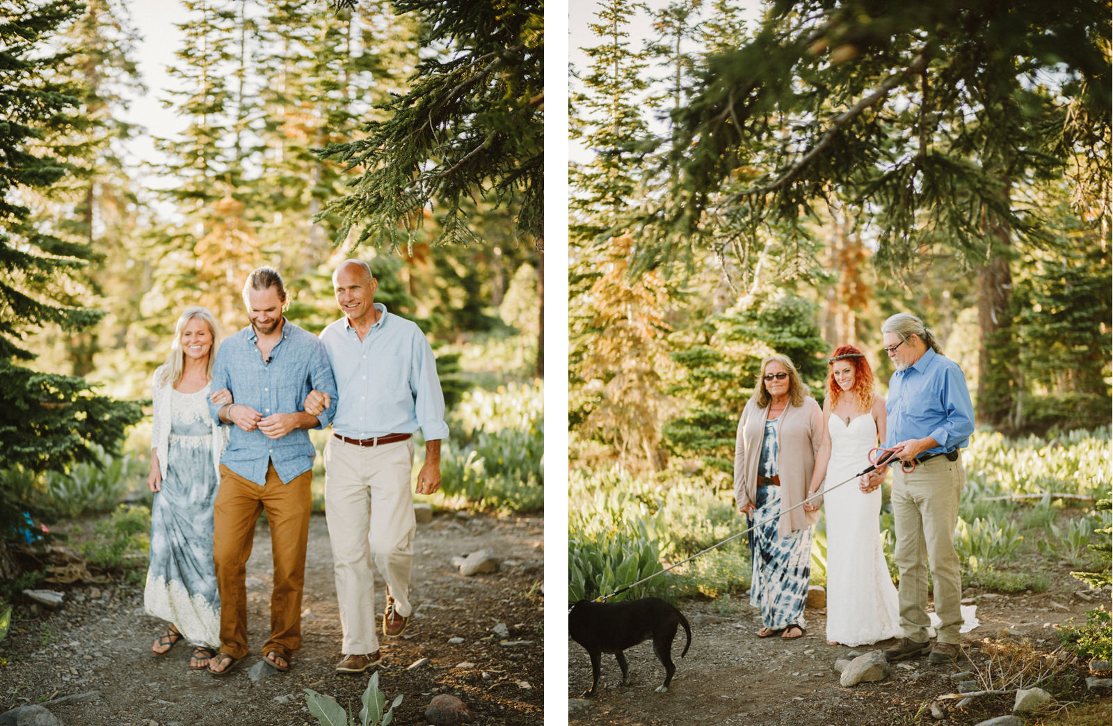 lake-tahoe-elopement-057 LAKE TAHOE ELOPEMENT