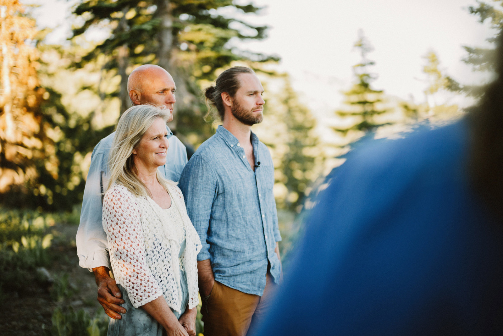 lake-tahoe-elopement-059 LAKE TAHOE ELOPEMENT