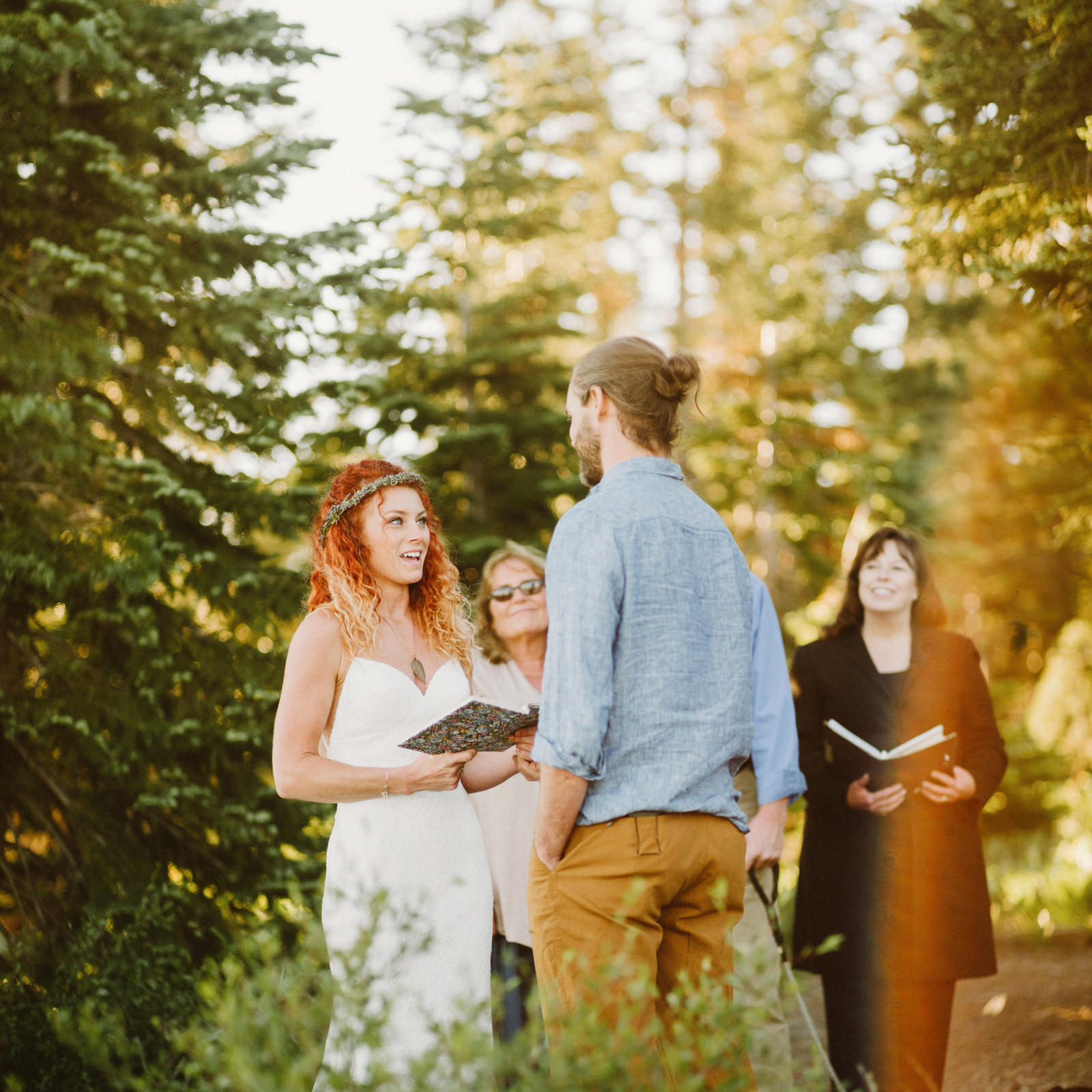 lake-tahoe-elopement-073 LAKE TAHOE ELOPEMENT