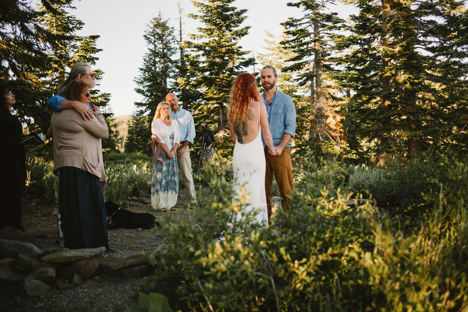 lake-tahoe-elopement-079 LAKE TAHOE ELOPEMENT