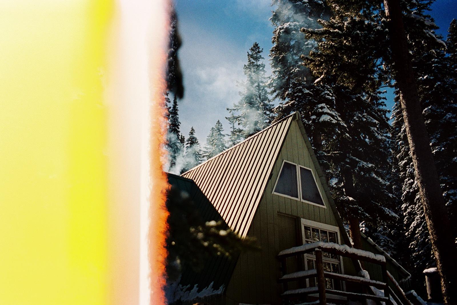 alpine-lakes-high-camp-winter-wedding-04 ALPINE LAKES HIGH CAMP WEDDING