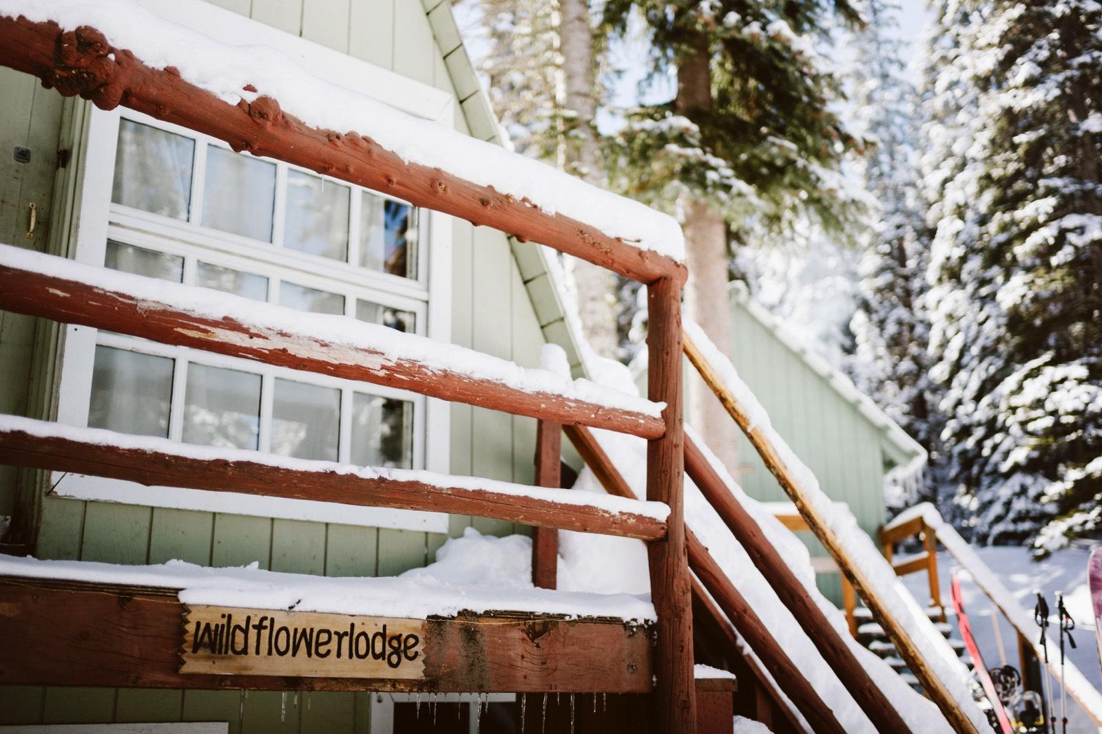 alpine-lakes-high-camp-winter-wedding-22 ALPINE LAKES HIGH CAMP WEDDING