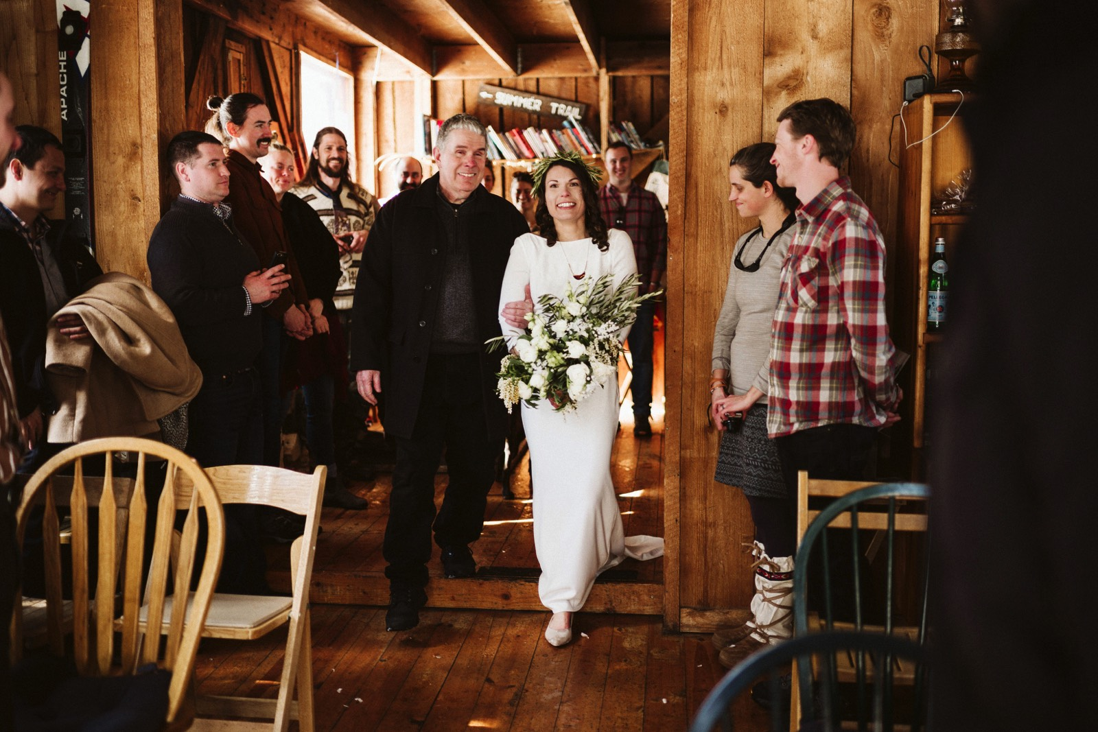 alpine-lakes-high-camp-winter-wedding-27 ALPINE LAKES HIGH CAMP WEDDING