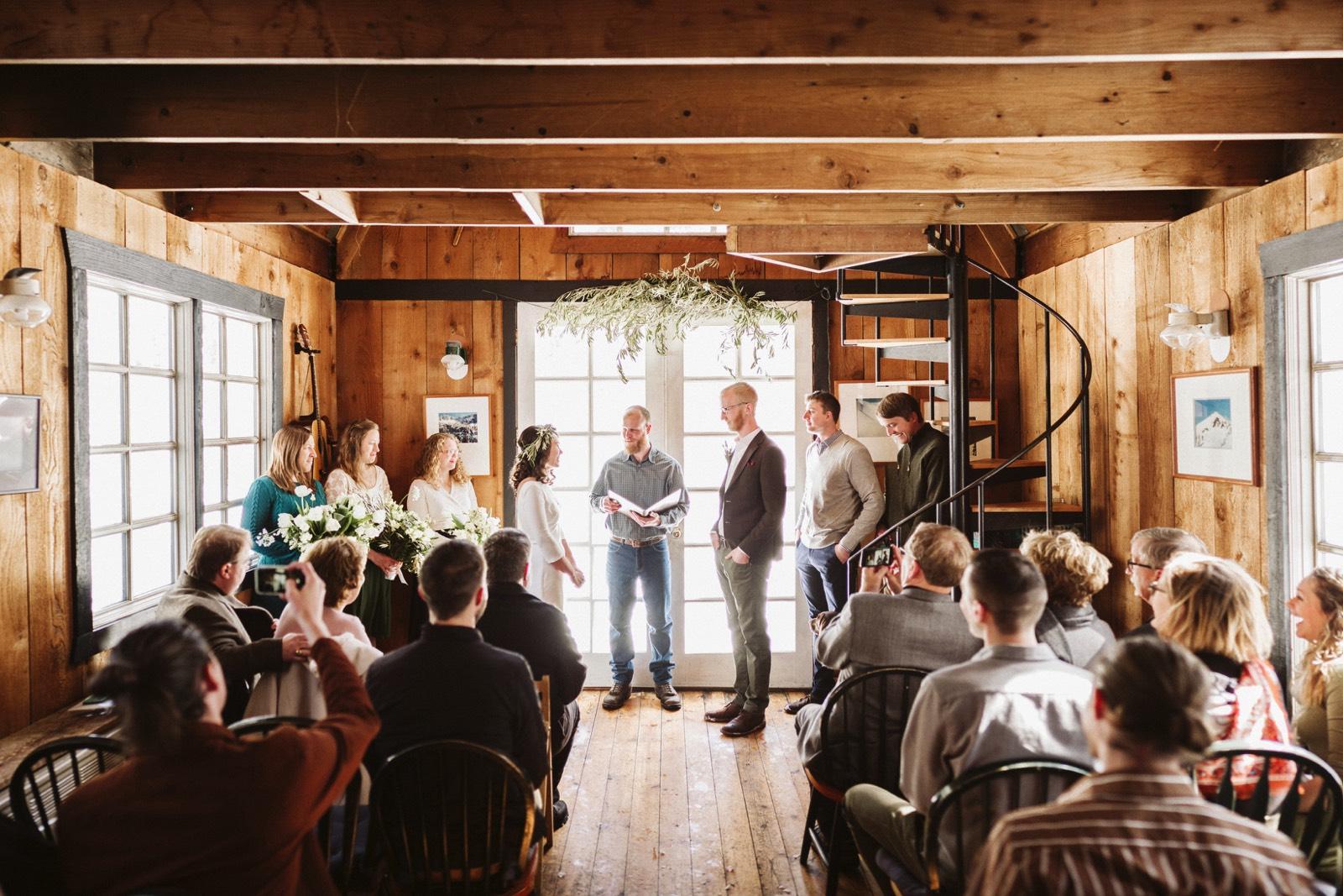 alpine-lakes-high-camp-winter-wedding-32 ALPINE LAKES HIGH CAMP WEDDING