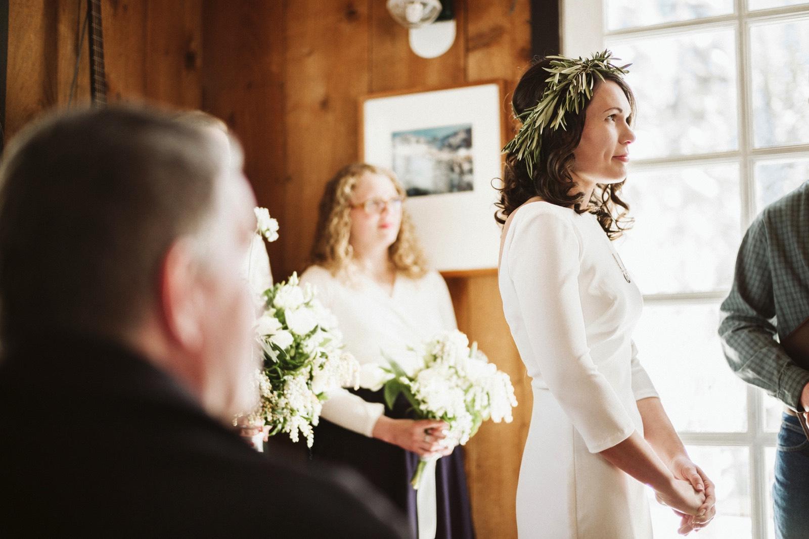 alpine-lakes-high-camp-winter-wedding-36 ALPINE LAKES HIGH CAMP WEDDING