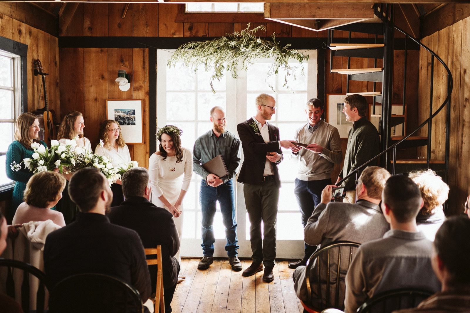 alpine-lakes-high-camp-winter-wedding-37 ALPINE LAKES HIGH CAMP WEDDING