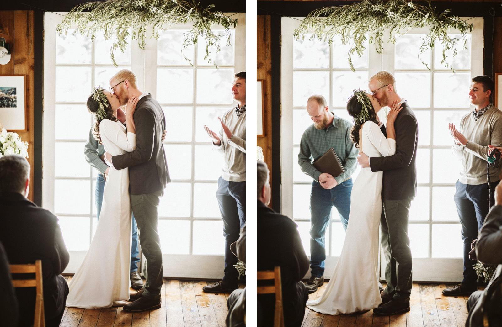 alpine-lakes-high-camp-winter-wedding-40 ALPINE LAKES HIGH CAMP WEDDING