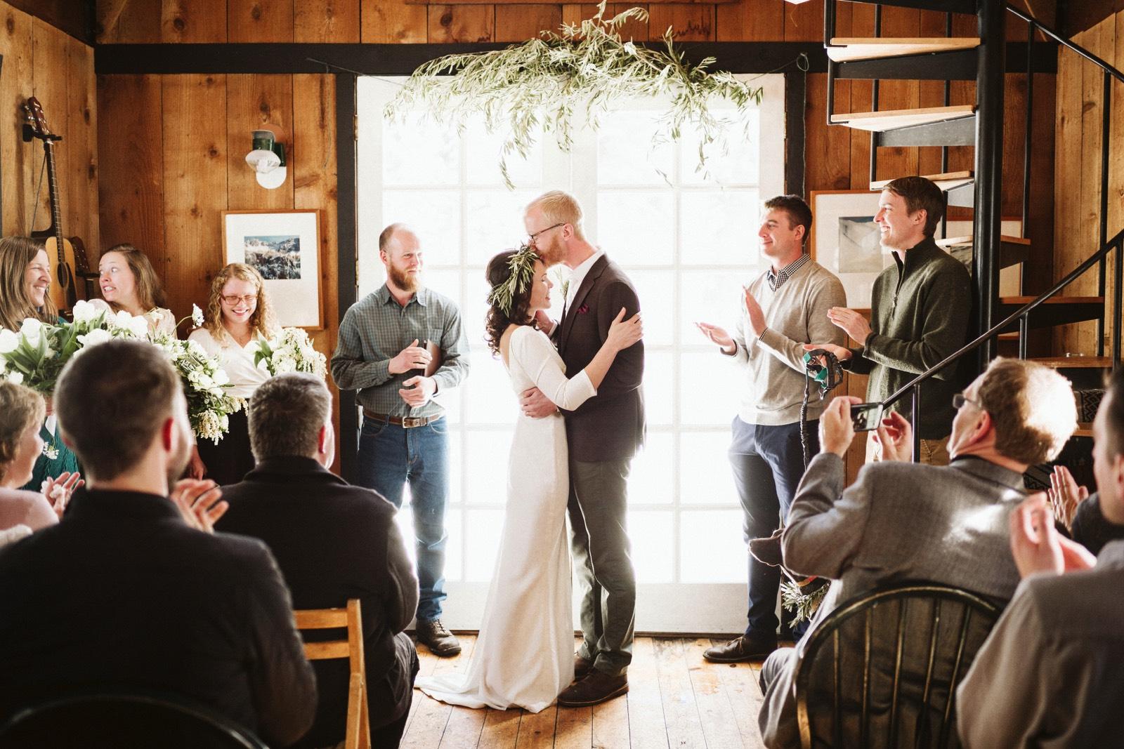 alpine-lakes-high-camp-winter-wedding-41 ALPINE LAKES HIGH CAMP WEDDING